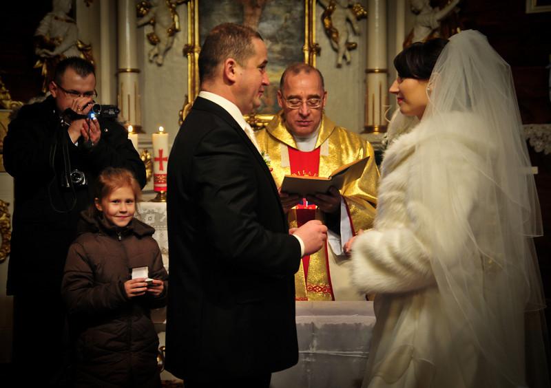WeddingCeremony-15.jpg