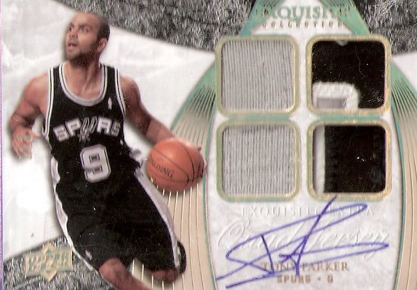 08_EXQUISITE_QUADPATCH_TONYPARKER.jpg