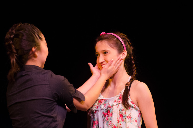 2012-03-21_echs-spring-dance-show_0156-2.jpg