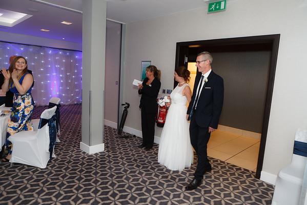 Phil & Gloria Croxon Wedding-379.jpg