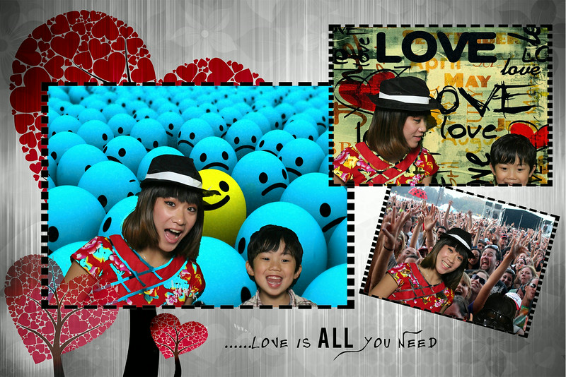 101201-Love is all you need.jpg