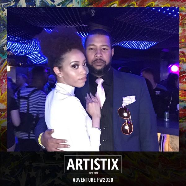 Artistix_FW2020_photo_40.jpeg
