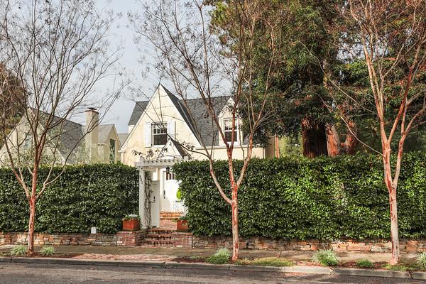 881 Lytton Ave, Palo Alto