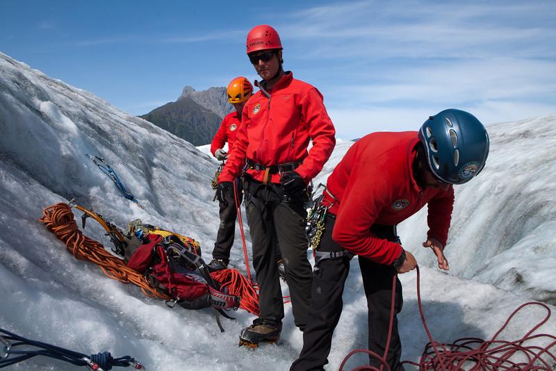 Alaska Moulin Climbing-5335.jpg