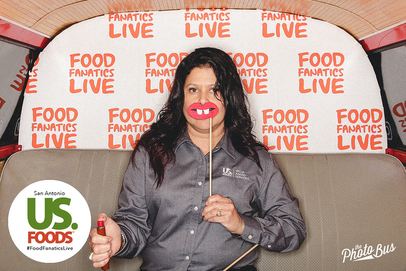 us-foods-photo-booth-327.jpg