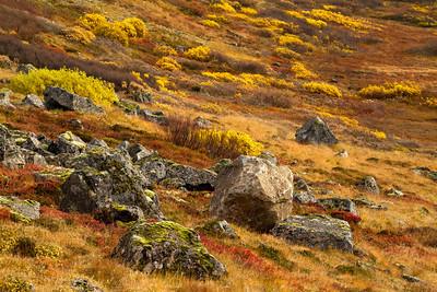 Iceland October 2013