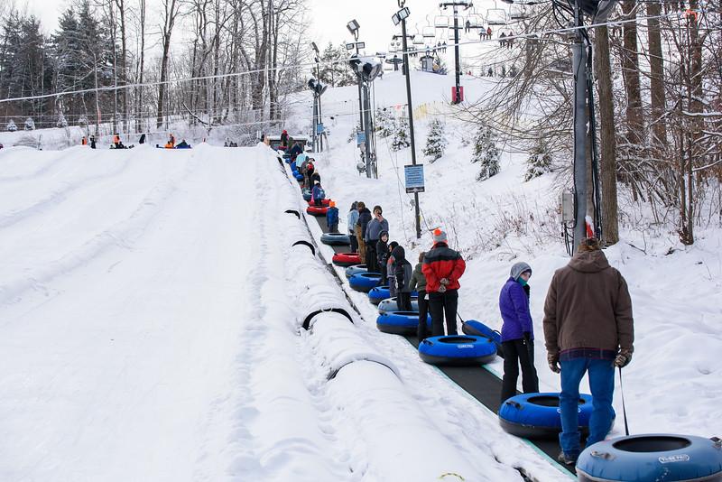 Tubing-Park_2-15-20_Snow-Trails-72082.jpg