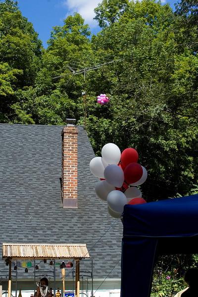 Billy's Pink Birthday Balloond.jpg