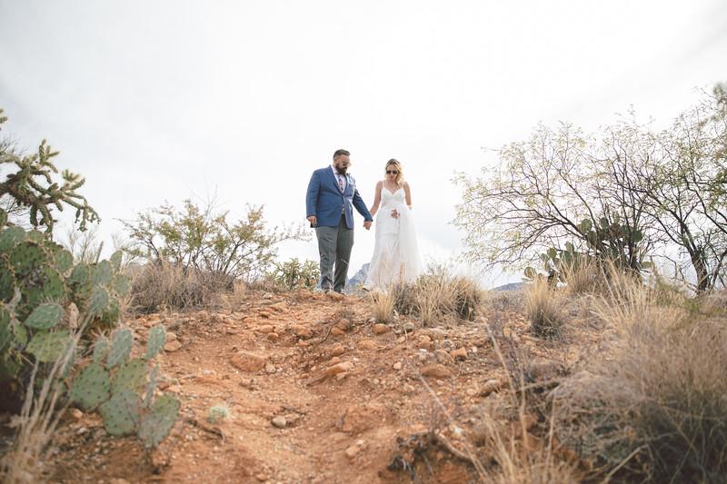 Nick and Charlotte Nelson Wedding-3803.jpg