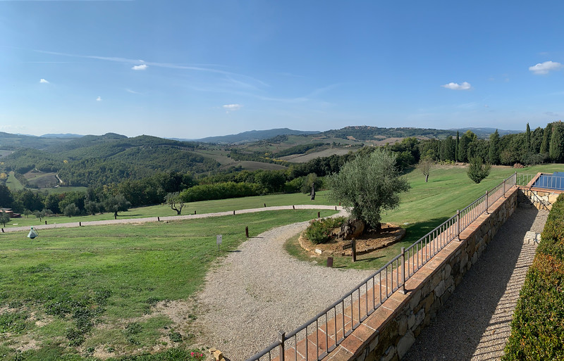 Tuscany_2018-121.jpg