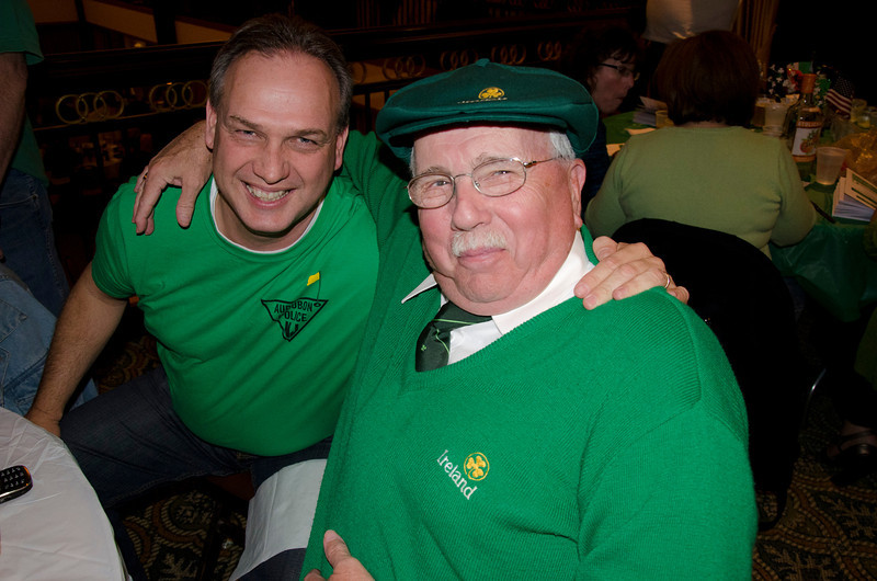 2012 Camden County Emerald Society158.jpg