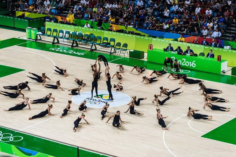 Rio-Olympic-Games-2016-by-Zellao-160808-04512.jpg