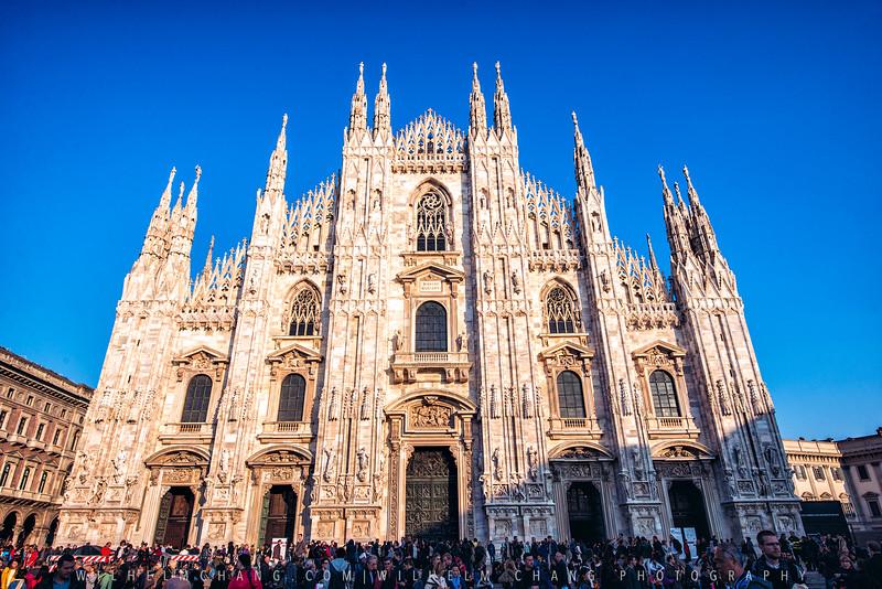 Milan-Duomo.jpg