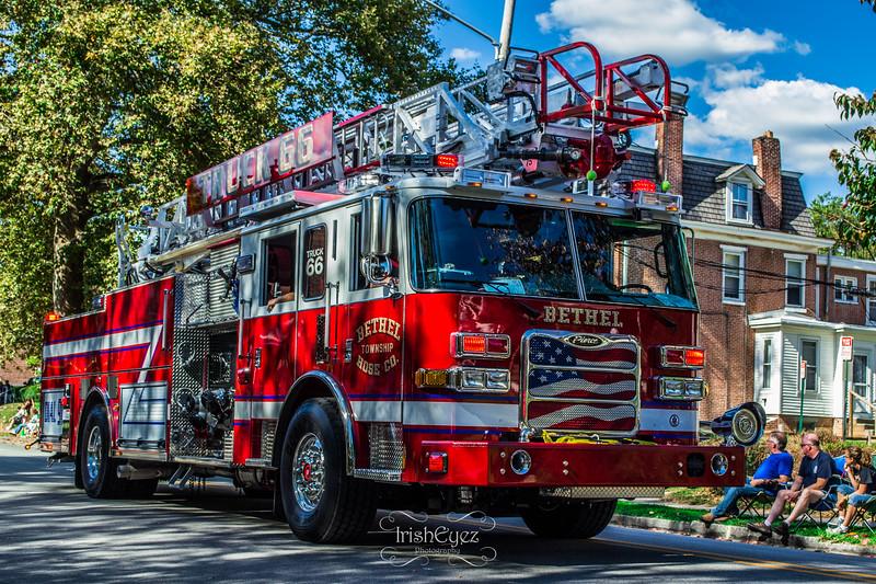 Bethel Fire Company (13).jpg