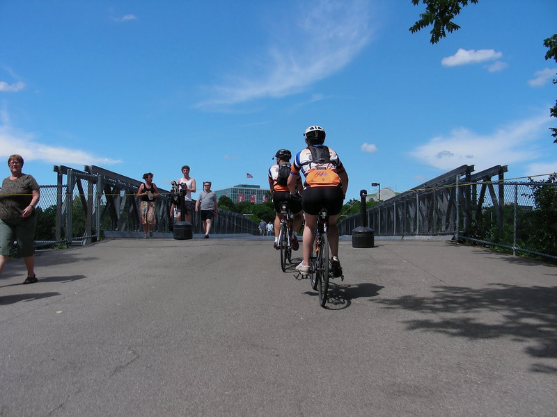 10 06-20  Over the sky bridge. kelli yoder