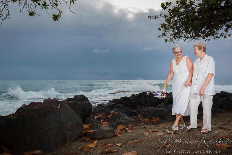 091__Hawaii_Destination_Wedding_Photographer_Ranae_Keane_www.EmotionGalleries.com__141018.jpg