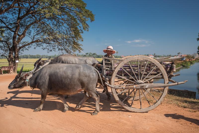 Thailand and Cambodia-24.jpg