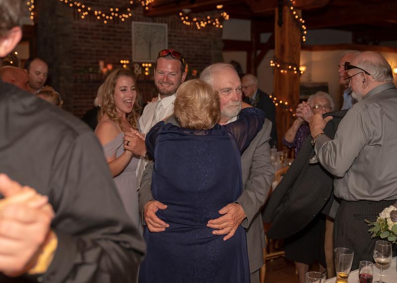 Hartman-Wedding-r-0760.jpg