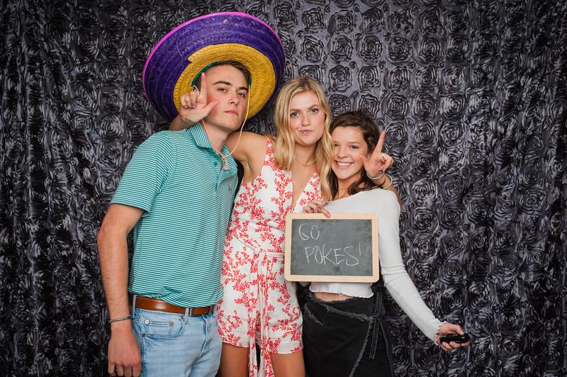 Hagan's Grad Party-271.jpg