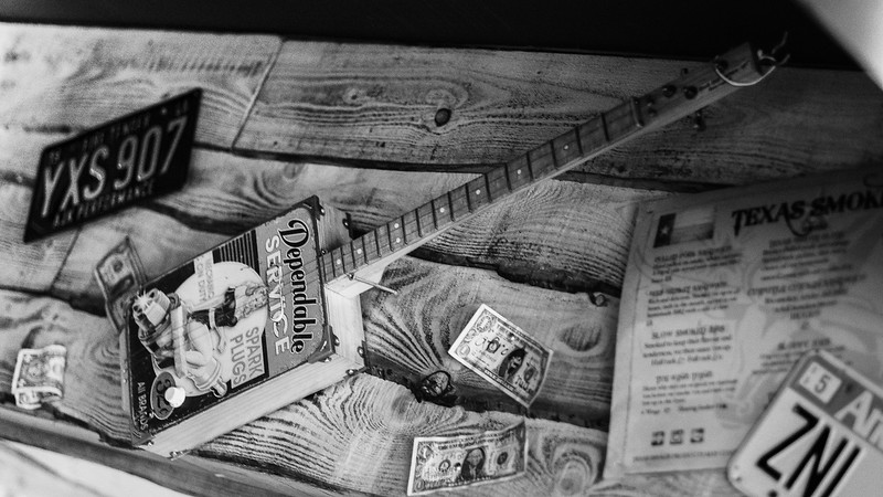 chrisharrisonphotography - TEXASSMOKER-DOCU-0361.jpg