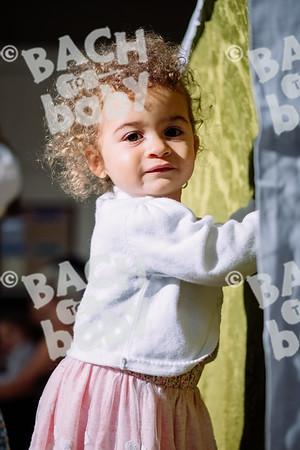 © Bach to Baby 2018_Alejandro Tamagno_Victoria Park_2018-07-11 005.jpg