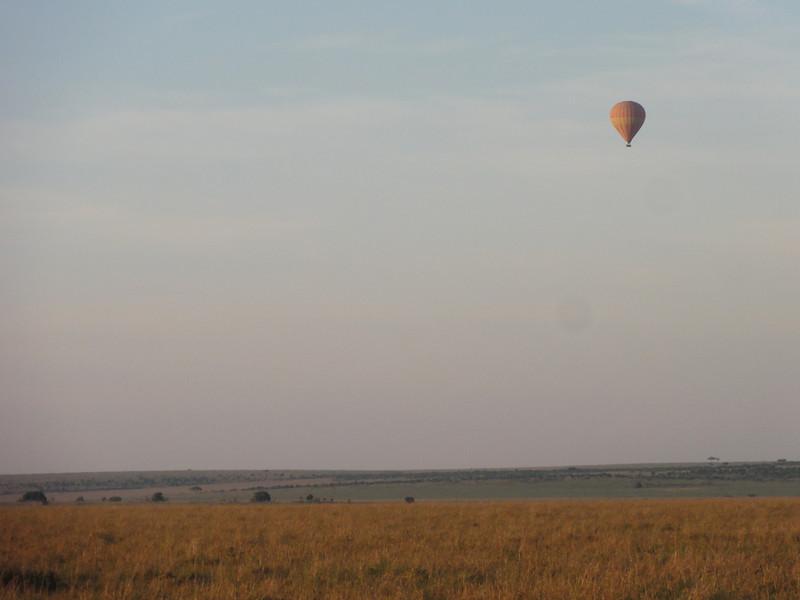 East Africa Safari 217.jpg