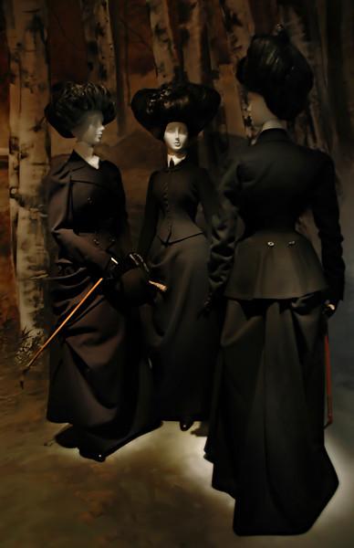 Fashion5-0290.jpg