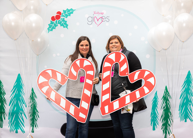 November 2018_Gives_Holiday Open House-5156.jpg