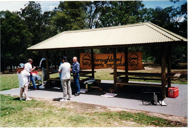 1994 Photos