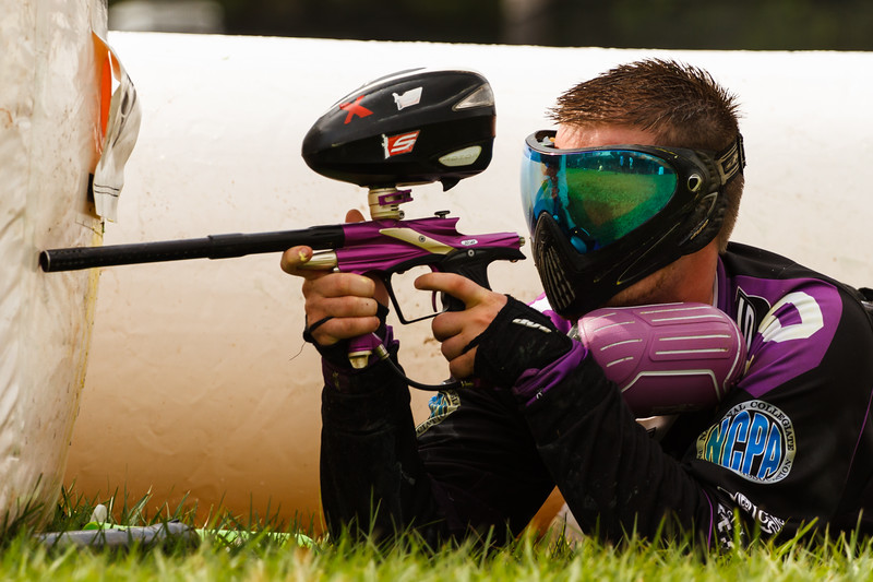 Day_2015_04_17_NCPA_Nationals_0589.jpg