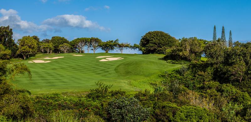 princeville-golf-photography-8.jpg