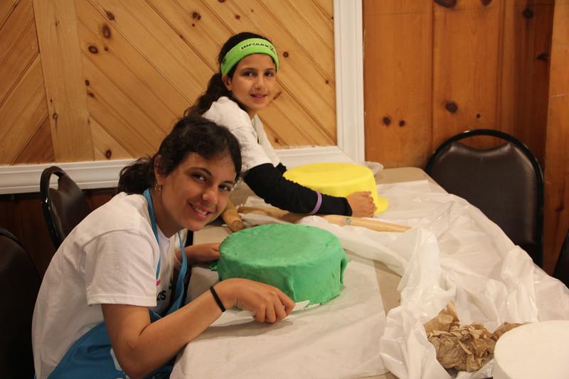 kars4kids_thezone_camp_GirlDivsion_workshops_CulinaryArts (46).JPG