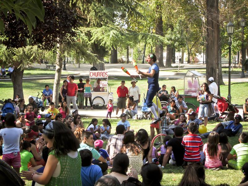 Santiago 201201 (344).jpg