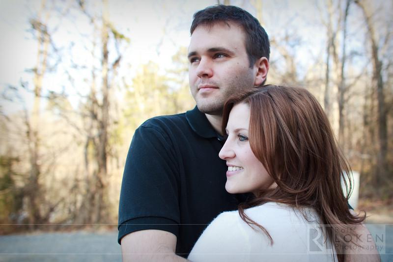 RolfLoken_Krissy&Seth_14