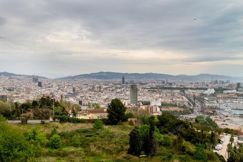 April 25 - Barcelona Thursday - 233833.jpg