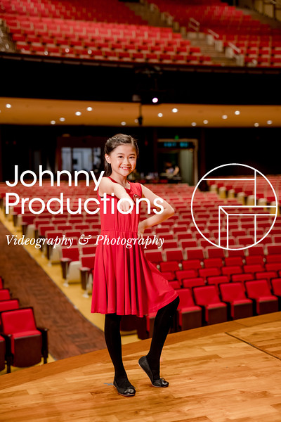 0057_day 1_SC junior A+B portraits_red show 2019_johnnyproductions.jpg