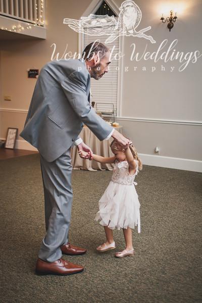 Central FL wedding photographer-3-33.jpg