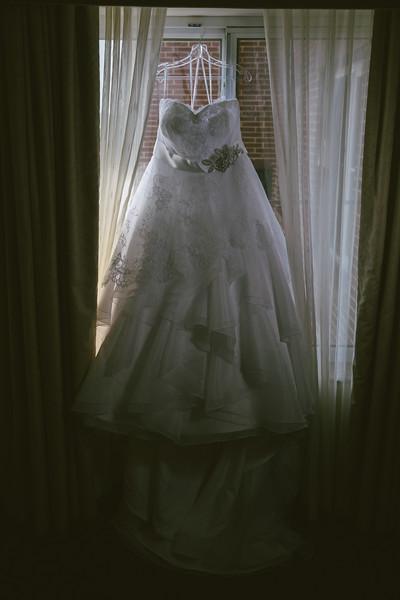 MER__0036_tonya_josh_new jerrsey wedding photography.jpg