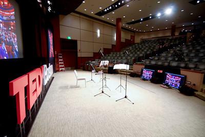 TEDxBoston11-0006_WebRes-1372864840-O.jpg