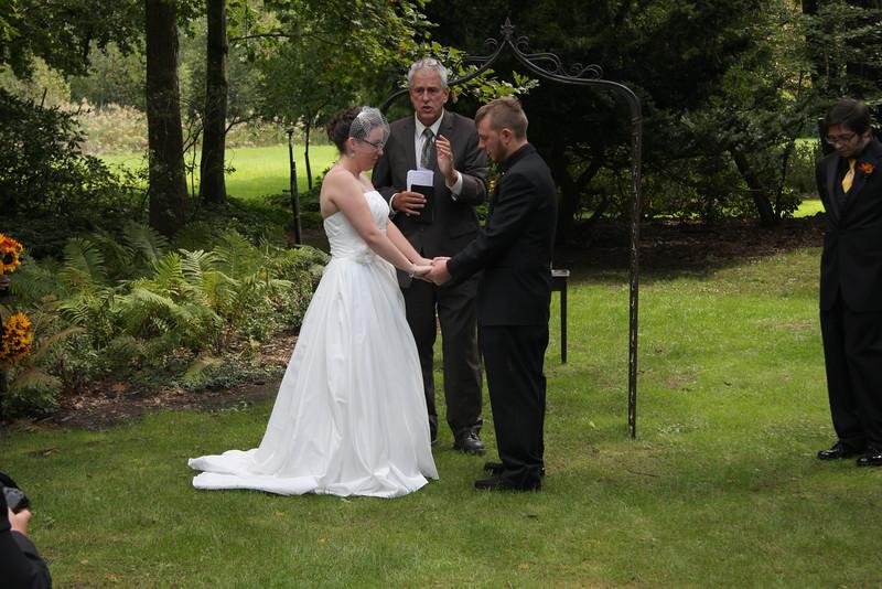 The Ceremony (97).JPG