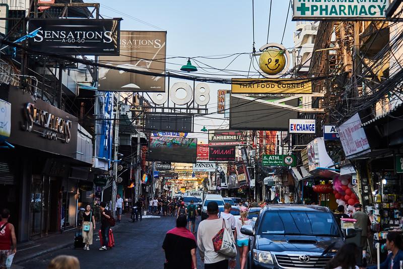 Trip to Bangkok Thailand (501).jpg