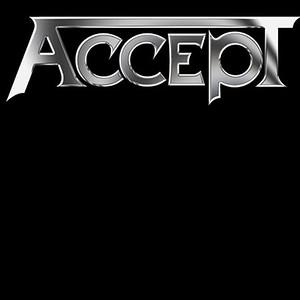 ACCEPT (DE)