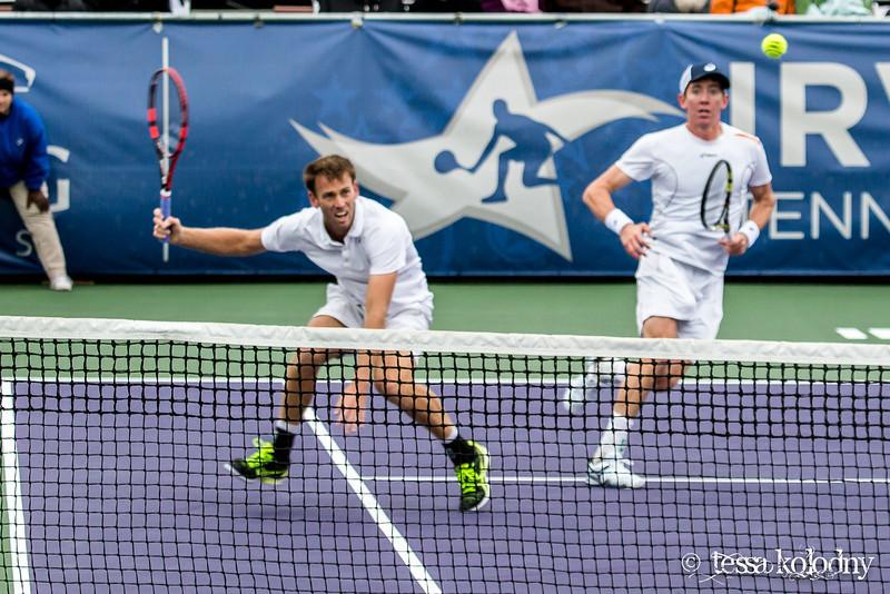Finals Doubs Action Shots Smith-Venus-3049.jpg
