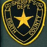 Erath County