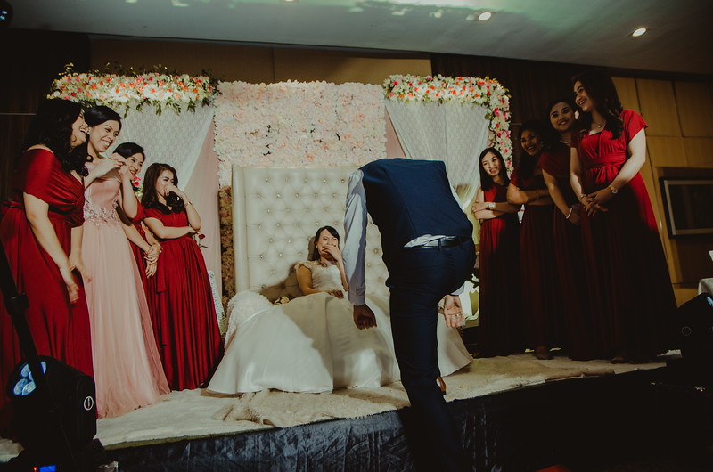 Francis Rachel Wedding-976.jpg