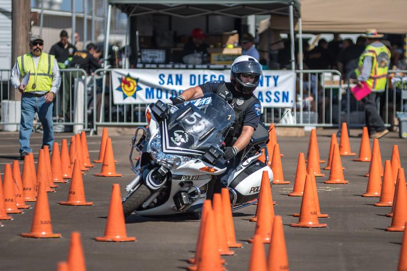 Rider 55-49.jpg