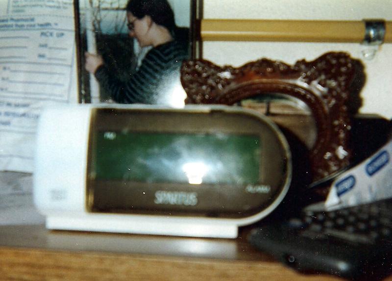 1997 (128)