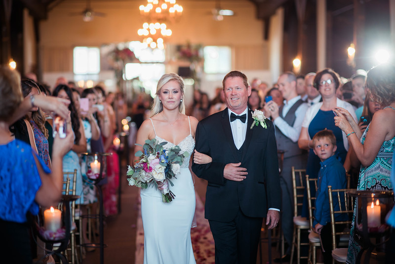 Wedding-1055.jpg