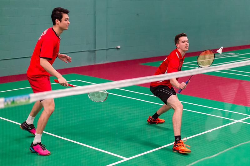 12.10.2019 - 681 - Mandarin Badminton Shoot.jpg