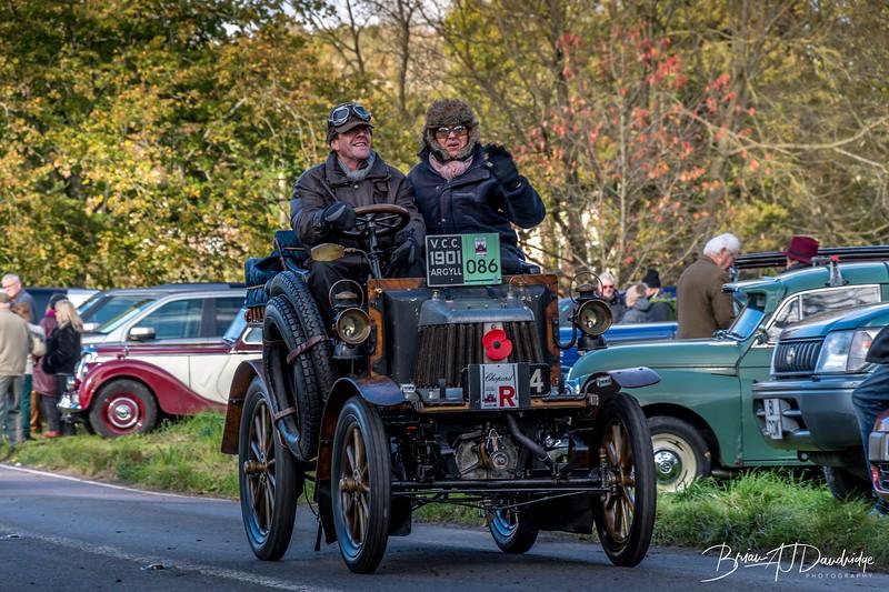 171105_Veteran Car Run_0165.jpg